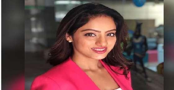 दीपिका सिंह करेंगी एकता कपूर के नए शो से टीवी पर वापसी