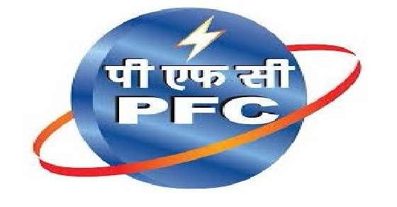 PFC to acquire REC for ₹14,500cr, help govt meet disinvestment target