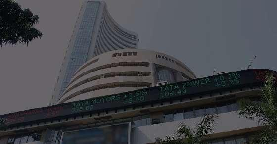 Markets open in green, midcaps outperform