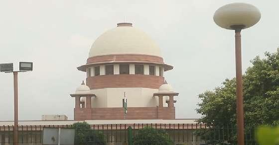 SC refuses to stay India's first three-way merger of PSU banks