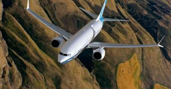 Probe report: Boeing software behind Ethiopian Airline crash