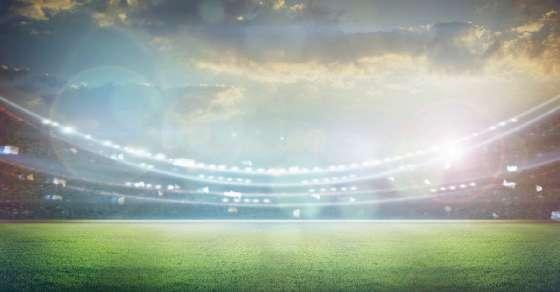 IPL: सुपर संडे में पहला मुकाबला RCB vs SRH के बीच
