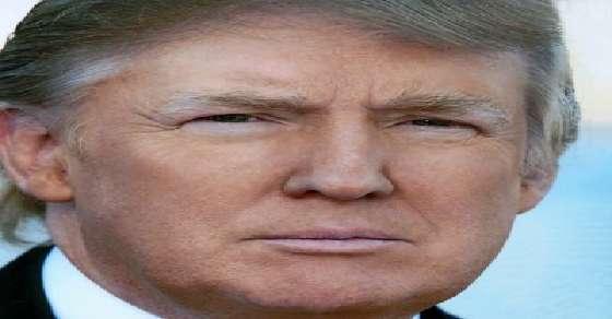 Trump threatens to close US-Mexico border next week