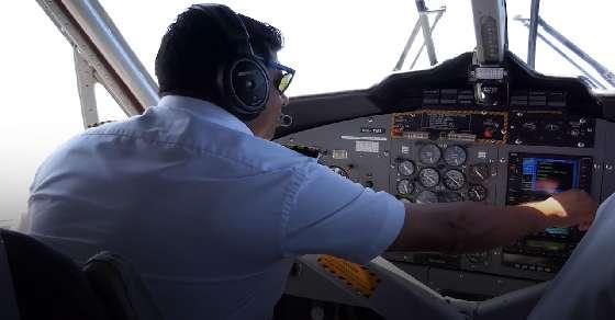1 अप्रैल से 1,000 पायलट नहीं उड़ाएंगे जेट के विमान
