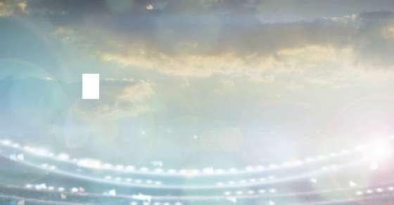 IPL: वॉर्नर-बेयरस्टो ने जड़ा शतक, हैदराबाद ने बैंगलोर को दिया 232 रनों का टारगेट