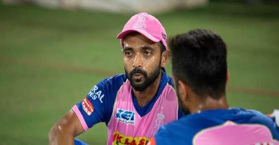 Match 12: Chennai lose a well set Raina