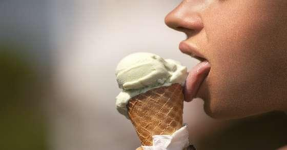 Our tongue may have the ability to detect odours