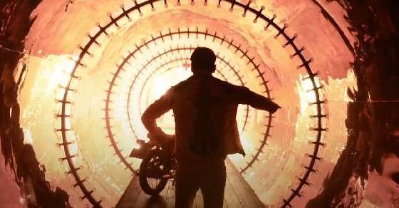 This superstar will voice Bharat's Telugu trailer!
