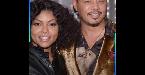 Bring back our brother, says 'Empire' cast in a letter to fox