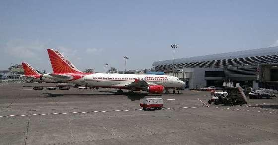 No cancellation fee within 24 hours of booking ticket: Air India