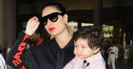 Kareena Kapoor Khan postpones 'Angrezi Medium' shoot