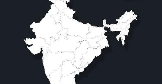 DataBaaz | Vikas ka Data: Mumbai North-Central