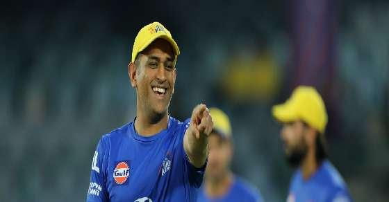 IPL Points Table: CSK qualify for the playoffs