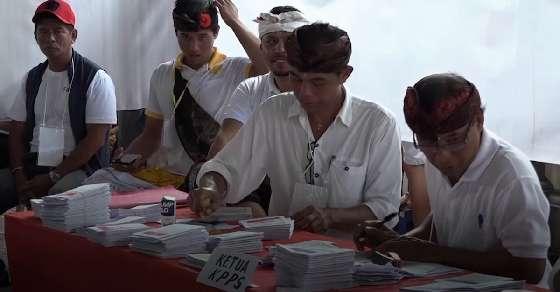 इंडोनेशिया में ओवरटाइम से 270 कर्मचारियों की मौत