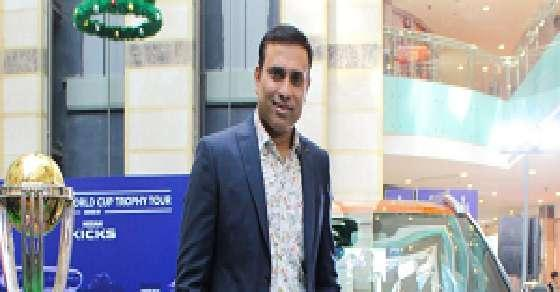 Conflict of Interest: Laxman alleges lack of communication from CoA