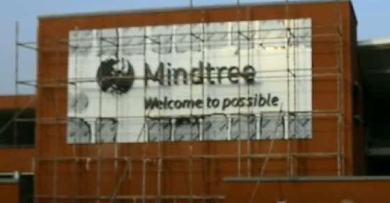 L&T acquires 20% stake in Mindtree: report
