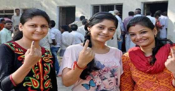 'Thoda toh hoga': Moonmoon Sen on Bengal poll violence