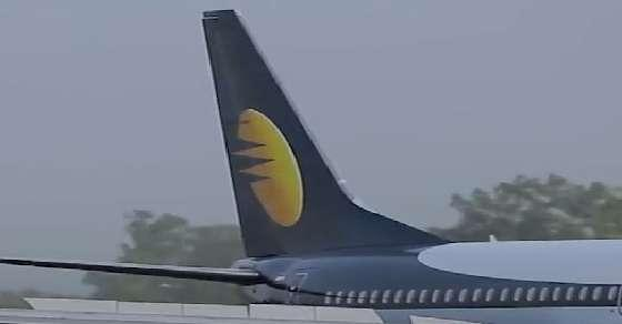 Jet Airways ends health insurance cover for employees