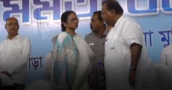 बंगाल में खतरे में है ममता का कुनबा, 3 विधायक जाएंगे BJP में