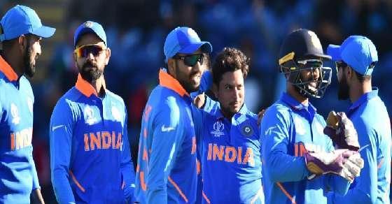 World Cup 2019: India demolish Bangladesh in last warm-up game