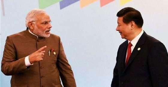 वुहान टू वाराणसी: मोदी-जिनपिंग मीटिंग अक्टूबर में