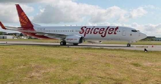 SpiceJet under as pressure as Q4 delivers profits but misses estimates
