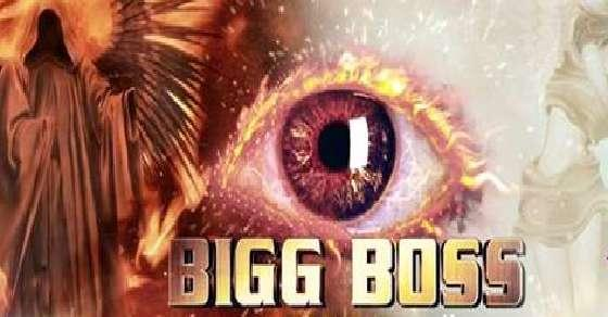 All you need to know about 'Bigg Boss 13'!