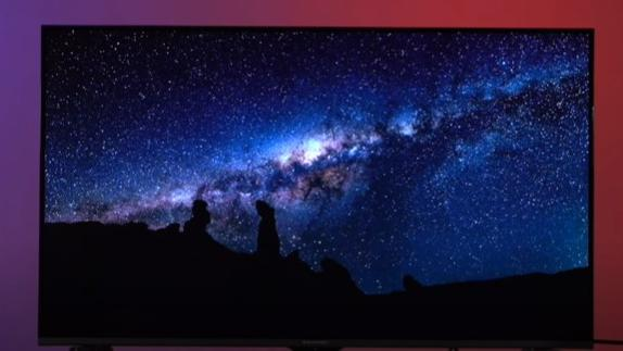 Blaupunkt Cybersound 43-inch 4K TV Review: Good sound & HDR performance, Bleak HDR