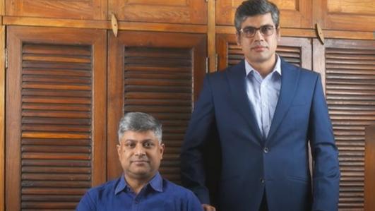 Meet the award-winning lawyers of LIFE   Watch