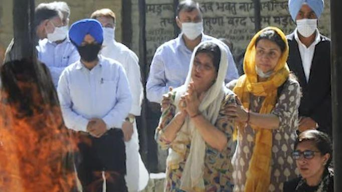 Kashmir में Hindu और Sikh पर हमलों को लेकर Modi सरकार सख्त, Amit Shah- Ajit Doval की लंबी मीटिंग