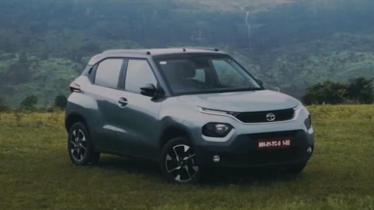 Tata Punch Review: टाटा की सबसे सस्ती SUV में कितना है पंच?