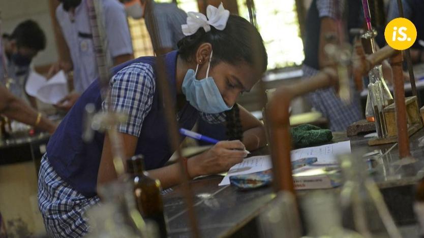 'When schools reopen, focus on rebuilding basics'
