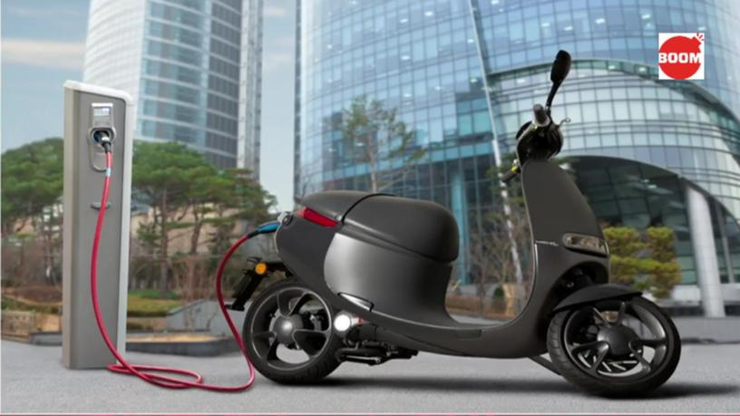 Should you buy an electric scooter? | BOOM