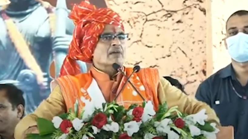 Madhya Pradesh में इन लोगों को मिलेगी देशी शराब बनाने की छूट, CM Shivraj singh Chouhan ने किया ऐलान