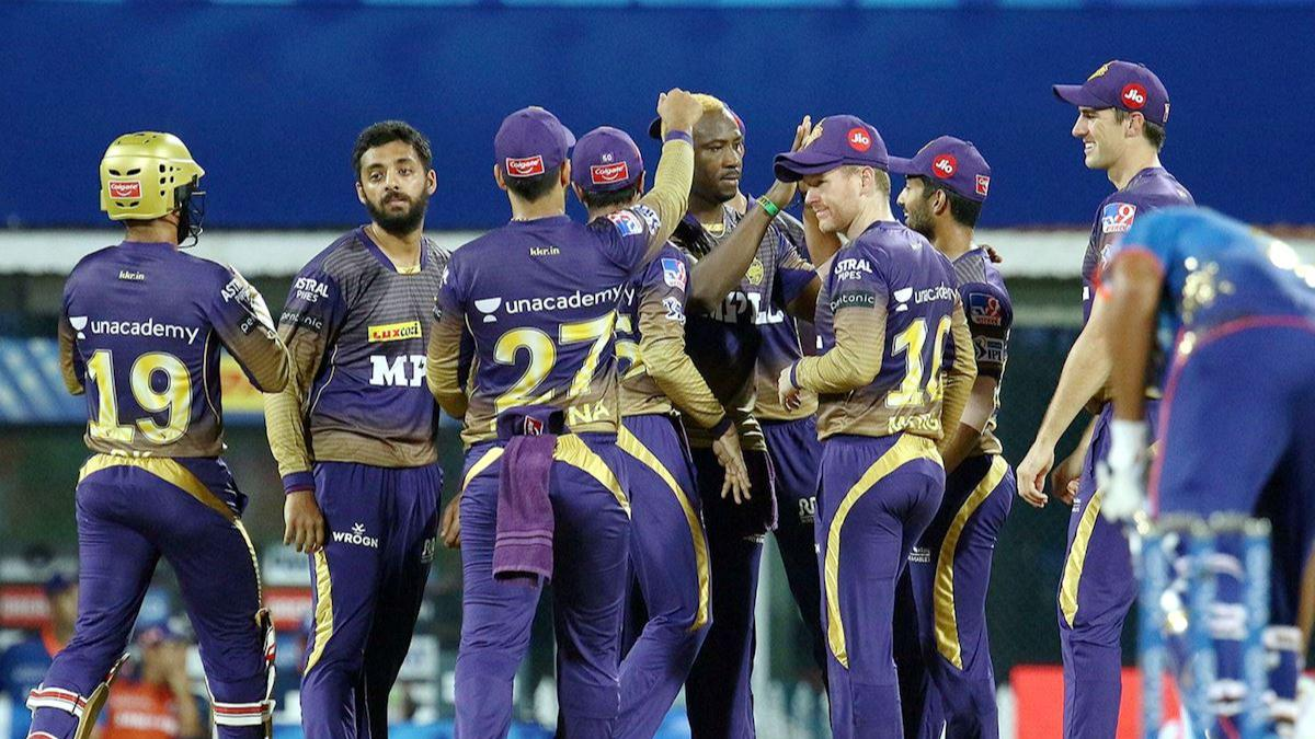 Covid-19 hits IPL, KKR vs RCB game postponed after 2 test positive in Kolkatas camp