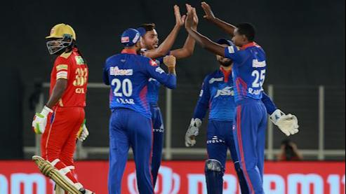 PTI: BCCI to host the remaining matches of IPL 2021 in UAE in September