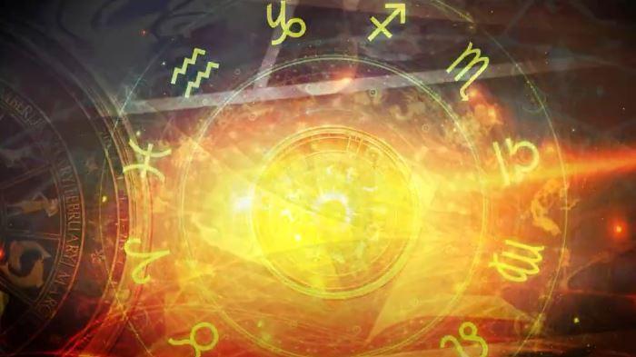 आज का राशिफल:17 September 2021 Rashifal | Today Horoscope In Hindi | 17 September Rashifal